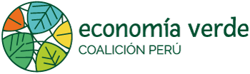 Economía Verde Perú